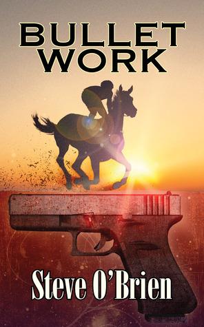 Bullet Work