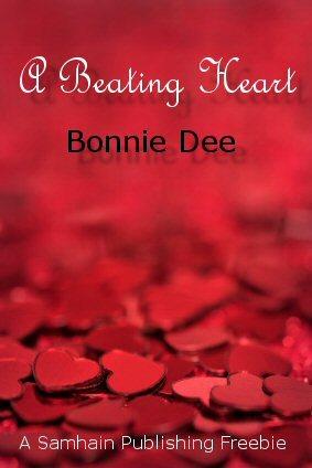 A Beating Heart - EPUB TORRENT