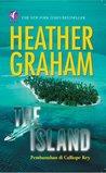 Pembunuhan Di Calliope Key by Heather Graham