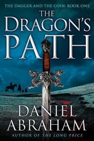 the-dragon-s-path