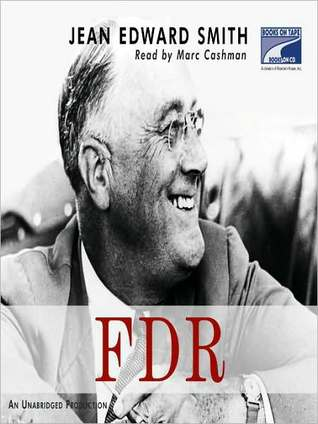 Fdr by jean edward smith fandeluxe Choice Image