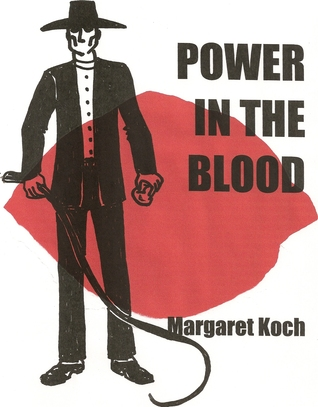 power-in-the-blood-barb-stark-mysteries-4