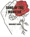 Song of the Monster (Barb Stark Mysteries, #3)