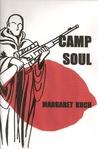 Camp Soul