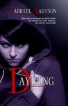 Dayling