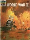 The How and Why Wonder Book of World War II (How and Why Wonder Books 5035)