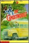 The Ghostmobile