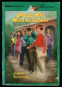 ghosts-who-went-to-school