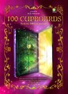 100 Cupboards :Portal Petualangan
