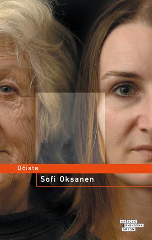 Ocista(Kvartetti)