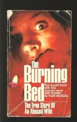 Burning Bed: The True Story of an Abused Wife EPUB