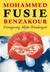 Fusie