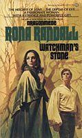 Watchman's Stone