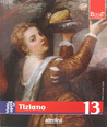 Viata si opera lui Tiziano