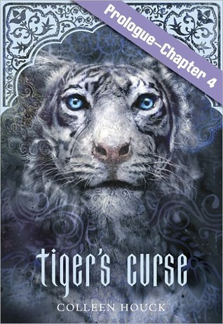 Tiger's Curse Preview