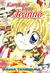 Kamikaze Kaito Jeanne, Vol. 3 by Arina Tanemura