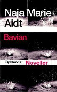 Bavian by Naja Marie Aidt