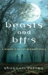 Beasts and BFFs (13 to Life, #0.5)