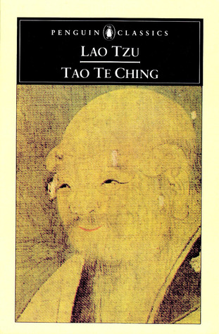 practicing the tao te ching 81 steps on the way