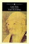 Download Tao Te Ching