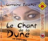 Le Chant de la Dune