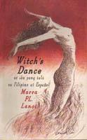 Witch's dance at iba pang tula sa Filipino at Español