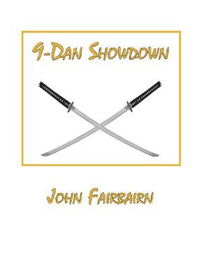 9-Dan Showdown