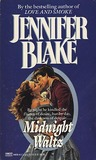 Midnight Waltz by Jennifer Blake