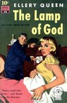 The Lamp of God by Ellery Queen