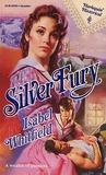 Silver Fury