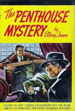 The Penthouse Mystery