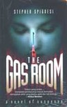 The Gas Room