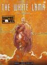 The White Lama #1  by Alejandro Jodorowsky
