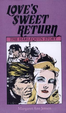 love-s-sweet-return-the-harlequin-story