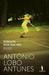 Sôbolos Rios Que Vão by António Lobo Antunes