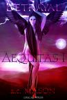 Betrayal (Aequitas I, #1)