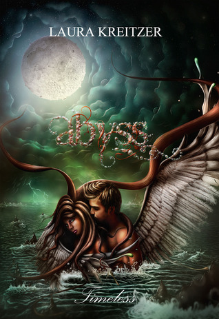 Abyss by Laura Kreitzer
