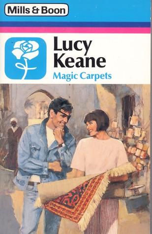 magic-carpets