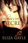 Submissive Secrets
