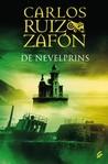 De Nevelprins by Carlos Ruiz Zafón