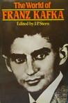 The World of Franz Kafka