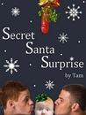 Secret Santa Surprise