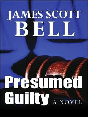 Goodreads  Presumed Guilty Book