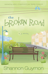 the-broken-road