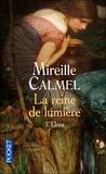 Elora by Mireille Calmel