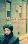 Binocular Vision:...