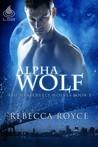 Alpha Wolf (Westervelt Wolves, #5)