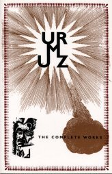 The Complete Works (The Printed Head Volume IV, #12)