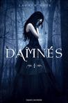 Download Damns (Damns, #1)