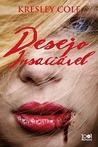Desejo Insaciável by Kresley Cole